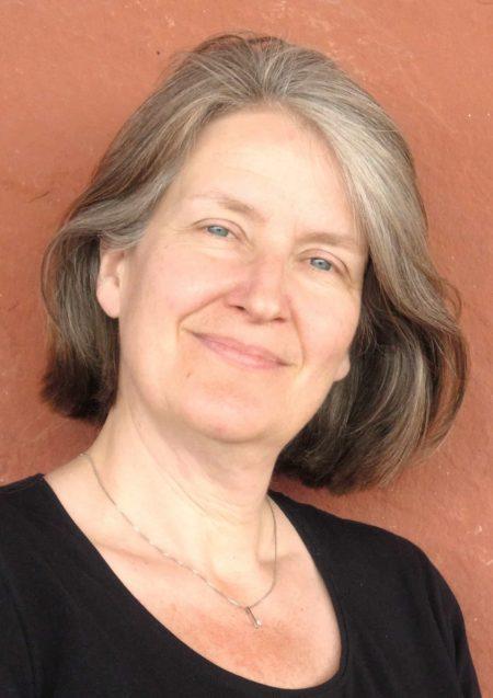 Annejos Wafelbakker - Founder of InnerMove